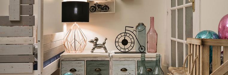 blog decoracion, tendencias, inspiracion