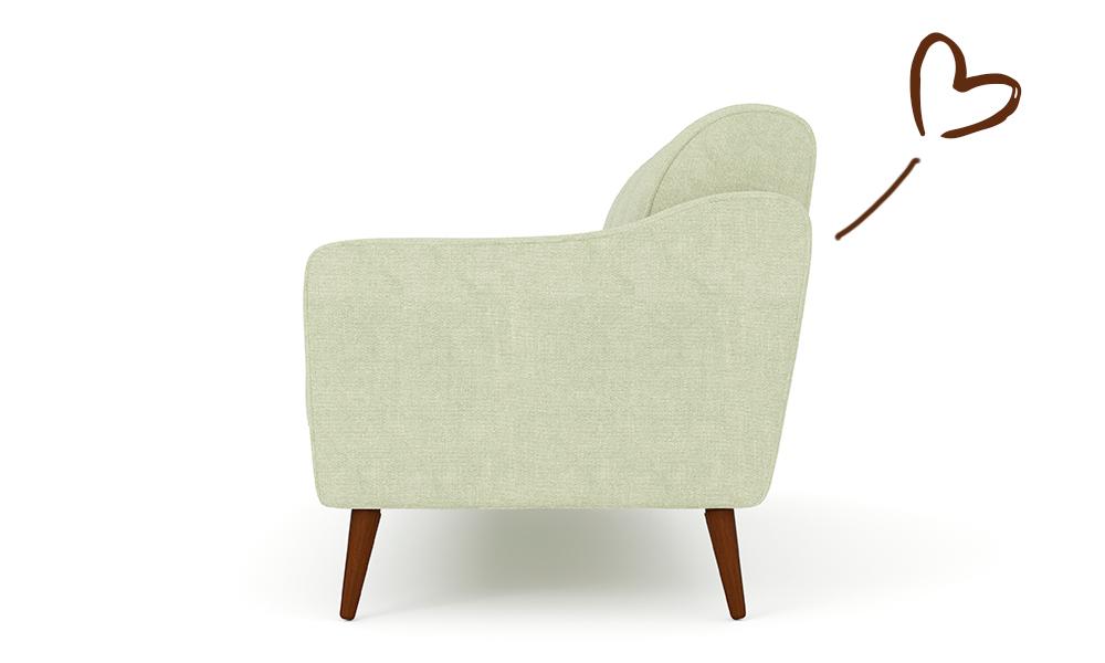 sofa perfeito