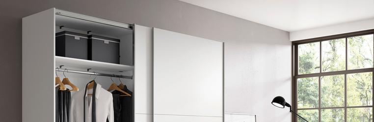 como eliminar humidade em paredes internas