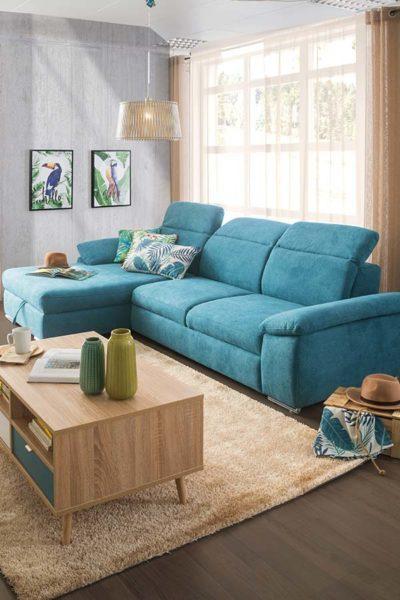 que sofá comprar