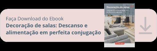 CFR – PT – TEXT – Ebook 4 – Salones