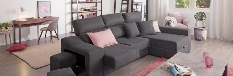 ocasião do sofá