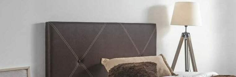 cabeceiras de cama originais 1