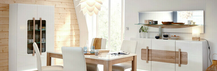moveis sala de estar modernos