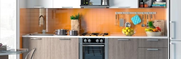 cozinhas modernas e baratas