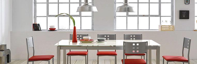 Mantenha a ordem e arrumação em casa em 7 simples passos
