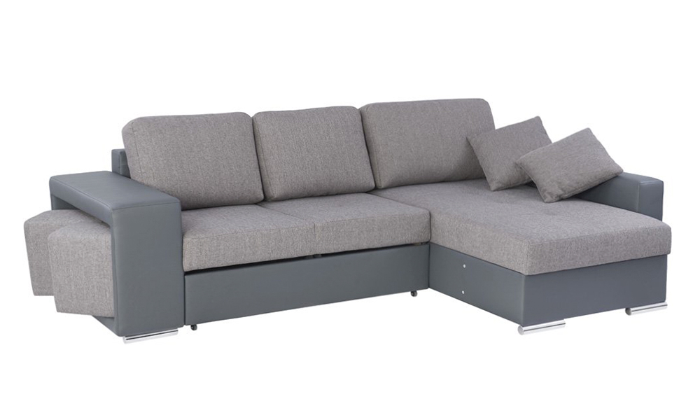 Chaise longue TORRES