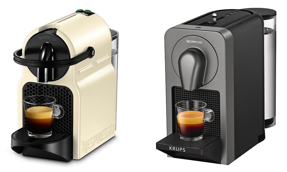 Máquinas de café ideias Conforama