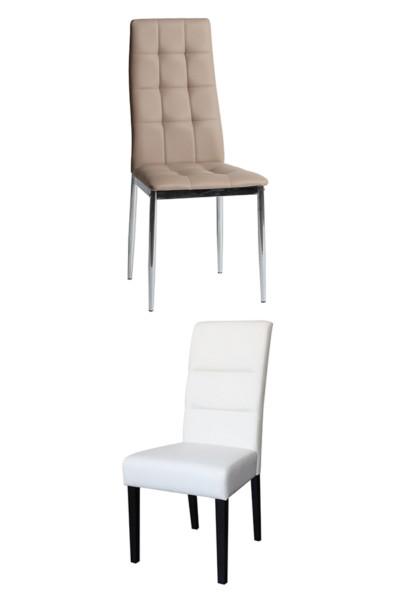 Cadeiras de sala Conforama renovar sua sala