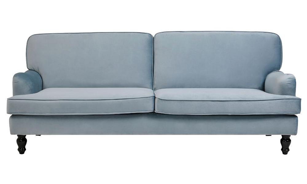 Sofá cama SAPHIRE Conforama