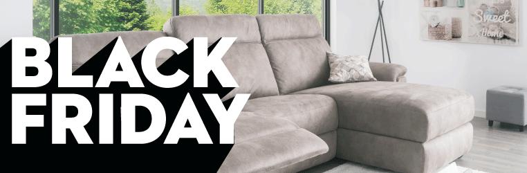 ¡Llega el Black Friday! Sácale el máximo partido y haz tu wishlist