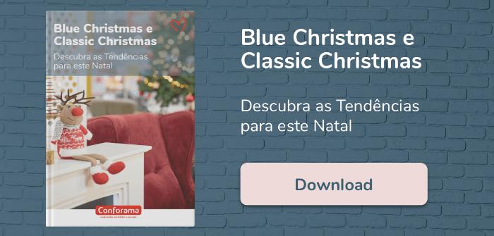 CFR – PT – POST – Ebook 5 – Navidad