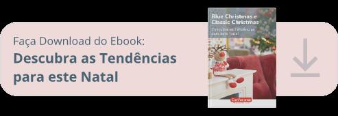 CFR – PT – TEXT – Ebook 5 – Navidad