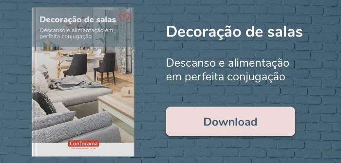 CFR – PT – POST – Ebook 4 – Salones
