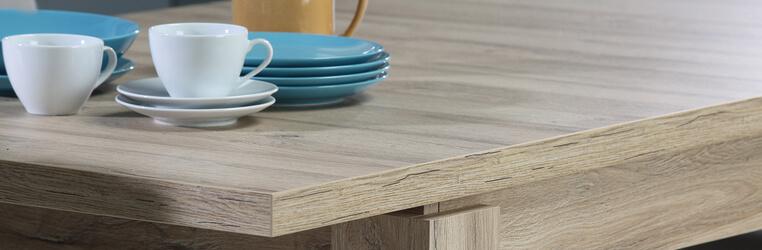 tipos de madeira para moveis