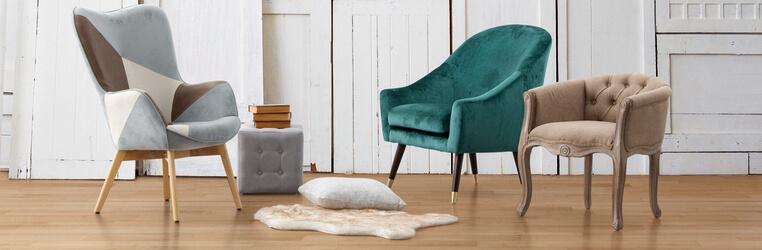 cadeira para quarto