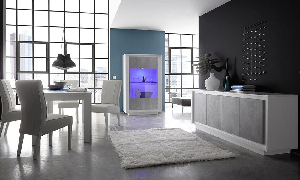 estilos de casa - minimalista
