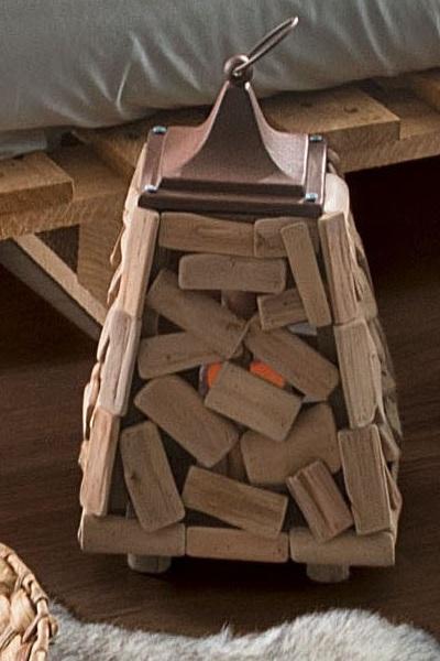 recuperar soalho de madeira antigo