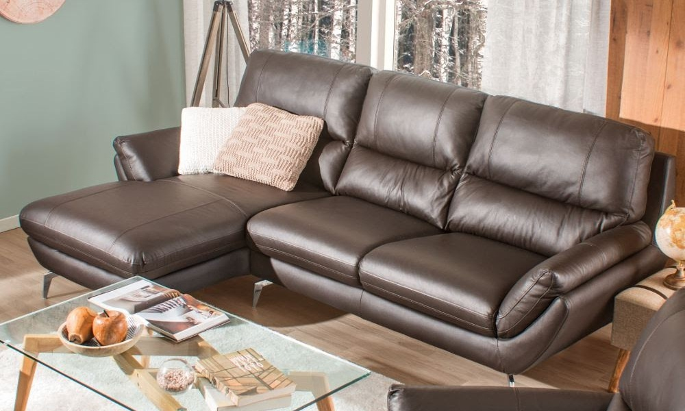 produto para limpar sofá