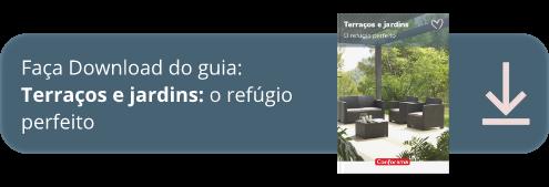 CFR - PT - TOFU - CTA TEXT - Exteriores