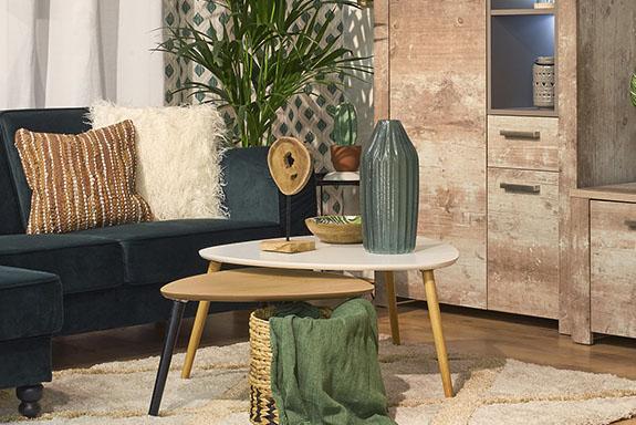 Blogue de decoração, tendências e inspiração