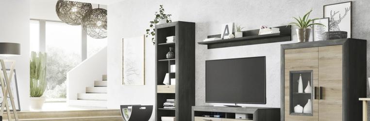 Quanto custa renovar um apartamento - sala_destaque