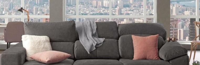estofar sofa