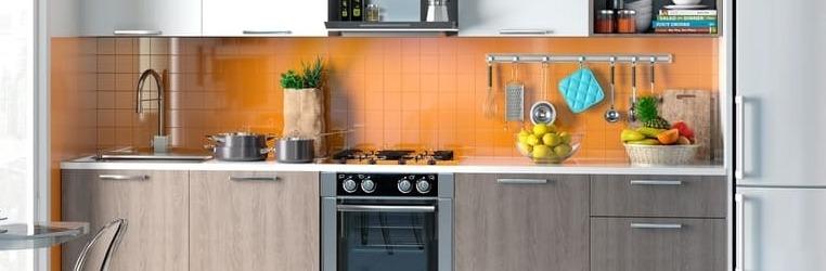 pintar azulejos cozinha