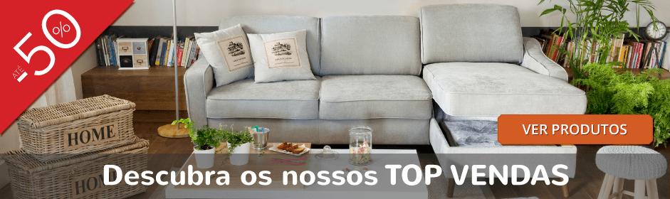 cdb7e3fc9 Sofás, colchões, móveis, decoração e electrodomésticos - Conforama